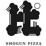 ショーグンピザ